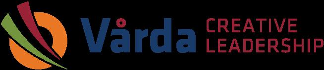 varda logo